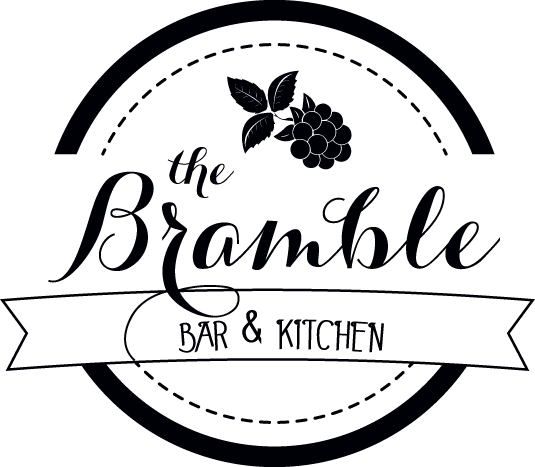 the bramble bar kitchen ristorante pizzeria