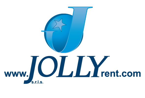 jolly rent scooter cars