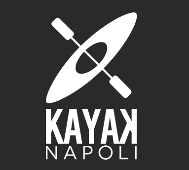 kayak tours naples